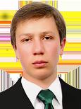 Просматривая фотки от Луганска к Симферополю нельзя сдержать слез